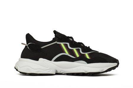 Adidas OZWEEGO EE7002