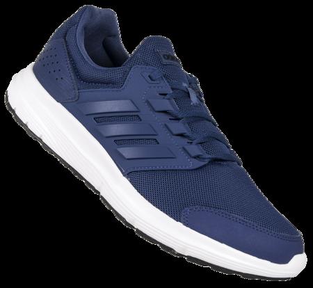 Buty Adidas GALAXY 4 EG8369