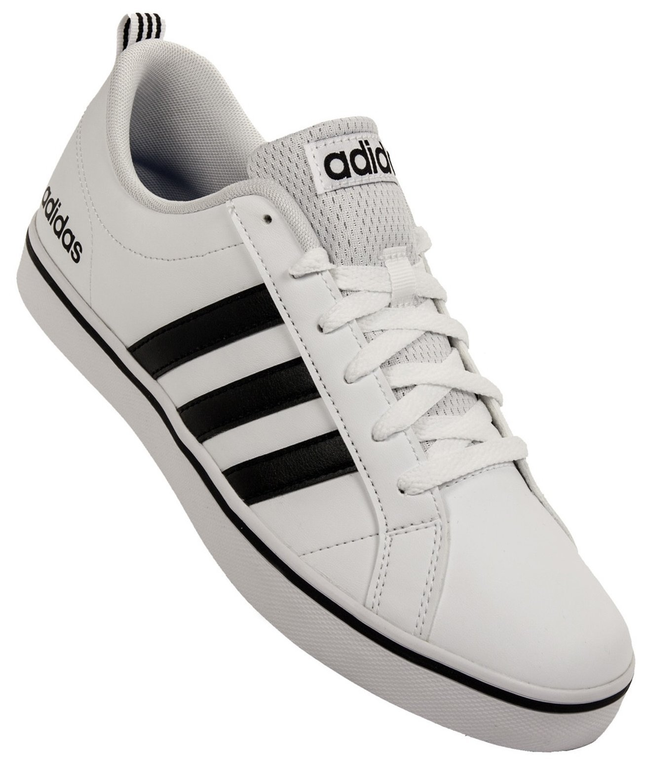 Buty Adidas VS PACE AW4594