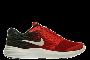 Buty Nike LUNARSTELOS (GS) 844969 600