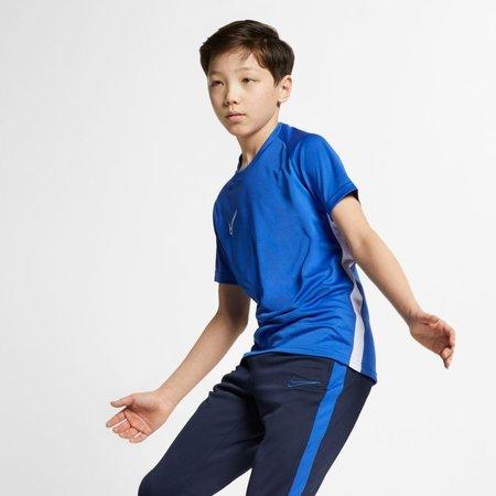 Koszulka Nike Dry Academy Top Junior (AO0739-480)