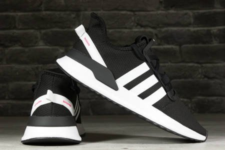 Adidas U PATH RUN J G28108