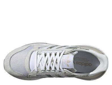 Adidas ZX 500 BD7873