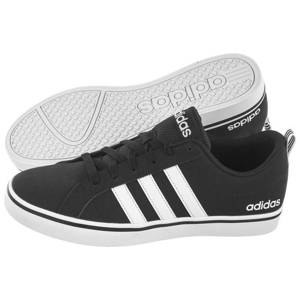 BUTY ADIDAS VS PACE EH0021