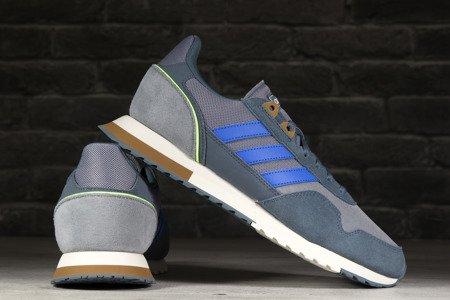 Buty Adidas 8K 2020 EH1428