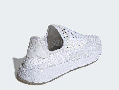 Buty Adidas DEERUPT RUNNER EE5673