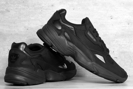 Buty Adidas FALCON G26880