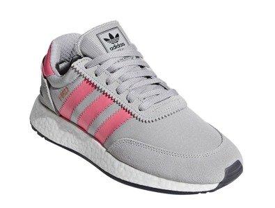 Buty Adidas I-5923 CQ2528