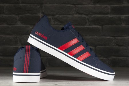 Buty Adidas VS PACE B74317