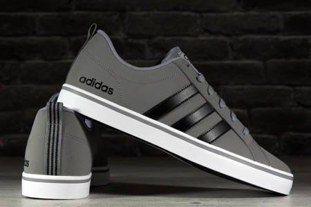 Buty Adidas VS PACE B74318
