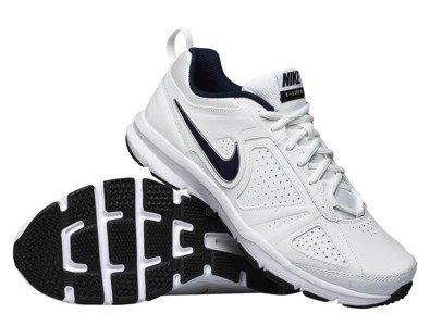 Buty Nike T-LITE XI (616544-101)
