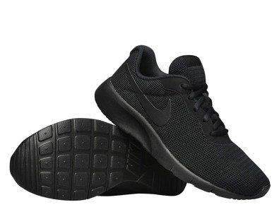 Buty Nike Tanjun GS 818381-001