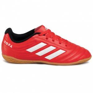 "Buty adidas Copa 20.4 IN ""Mutator Pack"" Junior EF1928"