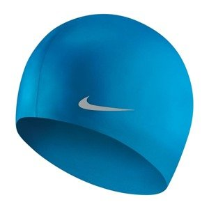 CZEPEK NIKE SOLID SILICONE YOUTH LT TESS0106458