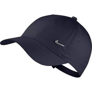 Czapka Nike H86 CAP METAL SWOOSH AV8055-451