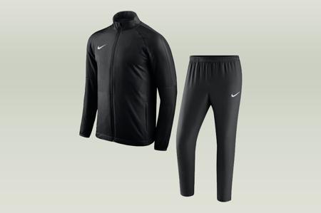 Dres Nike Academy 18 (893709-010)