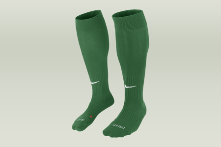 Getry Nike Classic II (SX5728-302)