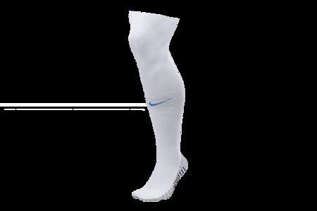 Getry Nike Team MatchFit OTC (SX6836-101)