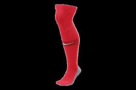 Getry Nike Team MatchFit OTC (SX6836-657)