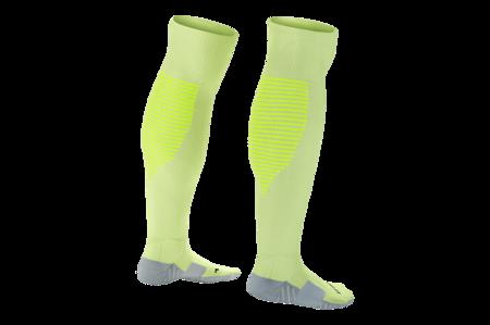 Getry Nike Team Matchfit Core (SX5730-701)