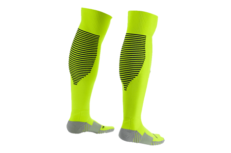 Getry Nike Team Matchfit Core (SX5730-702)