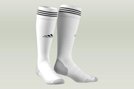 Getry adidas Adisock 18 (CF3575)