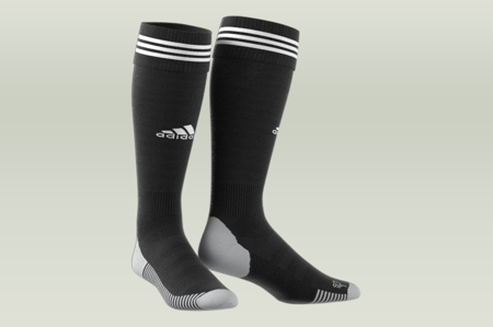 Getry adidas Adisock 18 (CF3576)