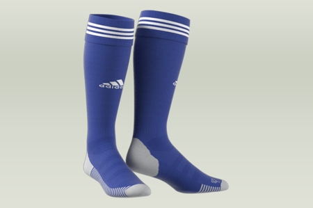 Getry adidas Adisock 18 (CF3578)