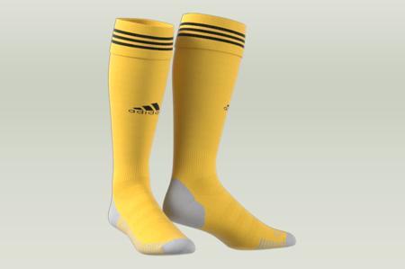Getry adidas Adisock 18 (CF9165)