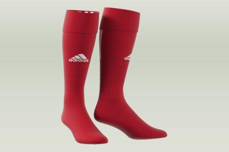 Getry adidas Santos Sock 18 CV8096