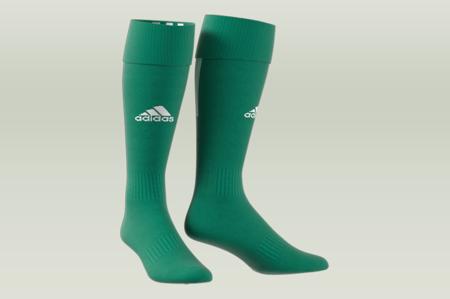 Getry adidas Santos Sock 18 (CV8108)