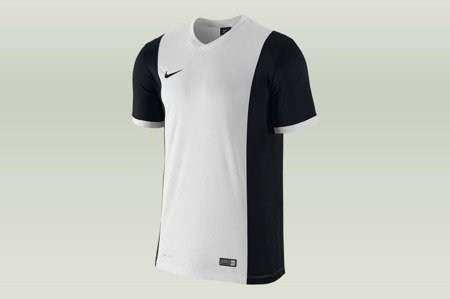 Koszulka Nike Park Derby (588413-100)