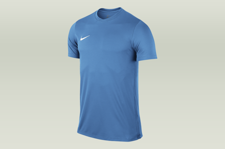 Koszulka Nike Park VI (725891-412)