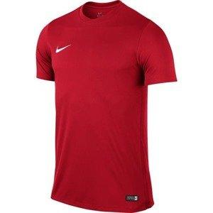 Koszulka Nike Park VI (725891-657)