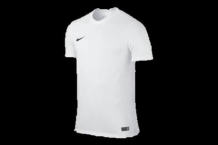 Koszulka Nike Park VI Junior 725984-100