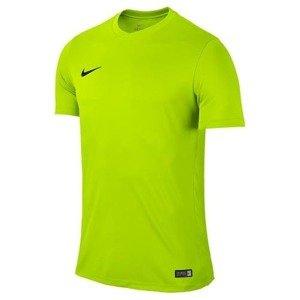 Koszulka Nike Park VI Junior 725984-702