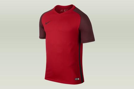 Koszulka Nike Revolution IV (833017-657)