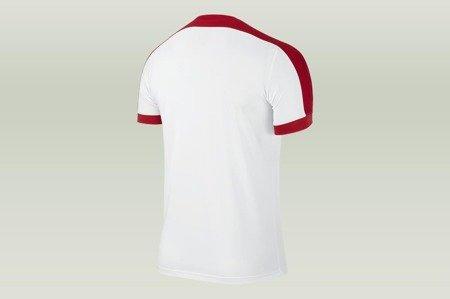 Koszulka Nike Striker IV (725892-101)