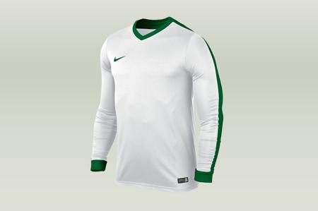Koszulka Nike Striker IV LS (725885-102)