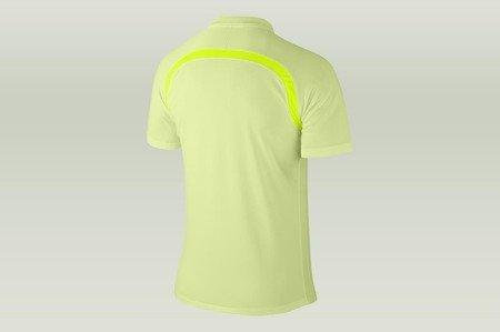 Koszulka Nike Team Referee (807703-701)