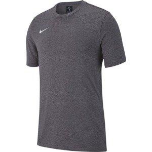 Koszulka Nike Tee Club 19 (AJ1504-071)