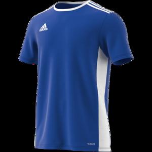 Koszulka adidas Entrada 18 (CF1037)