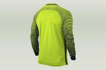 Koszulka bramkarska Nike Gardien LS (725882-702)