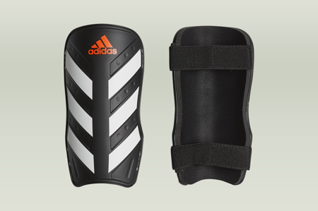 Ochraniacze adidas Everlite Shin Guards (CW5559)