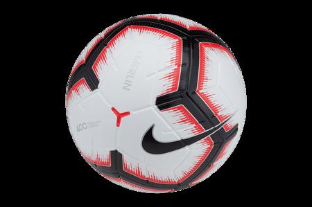 Piłka Nike Merlin (SC3303-100)