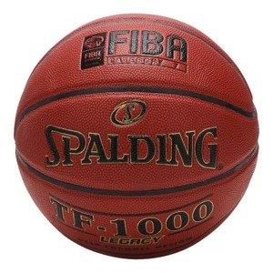 Piłka Spalding TF-1000 Legacy (7) (029321744509)