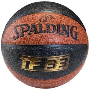 Piłka Spalding TF-33 (7) (029321744899)