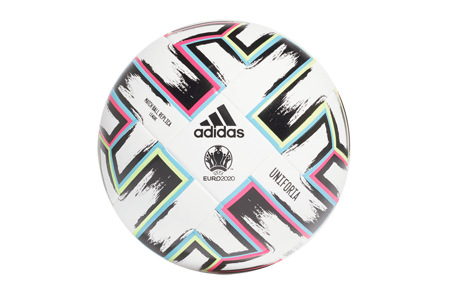 Piłka adidas Uniforia League (FH7339)