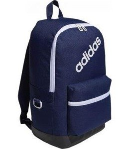 Plecak Adidas BP DAILY DM6108