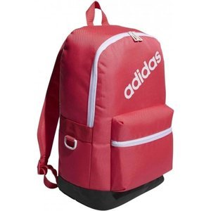 Plecak Adidas Daily DM6106